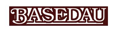 Basedau - Feine alte Spazierstöcke